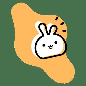 królik icon